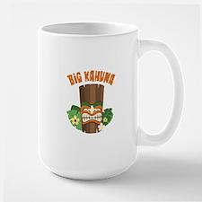 Big Kahuna Mugs