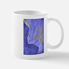 ll98 Mugs