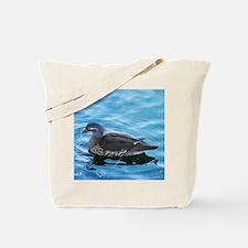 Mandarin Mother Tote Bag