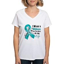 Scleroderma Shirt