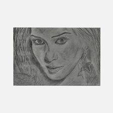 Nicole Scherzinger Magnets
