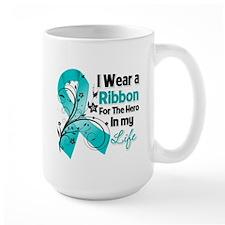 PKD Mug
