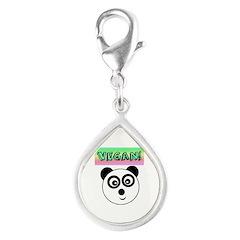 VEGAN! Panda Charms