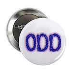 Odd Button (10 pk)