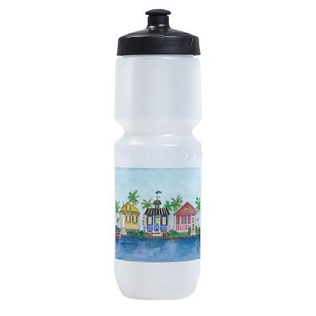St. Martin Sports Bottle
