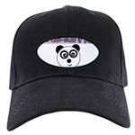 GLUTEN-FREE 4 ME Baseball Hat