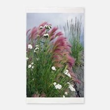 Lavender Delight 3'x5' Area Rug