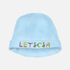 Leticia Baby Hat