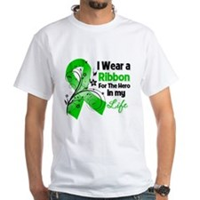 Cerebral Palsy Shirt