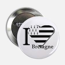 I love Bretagne Button