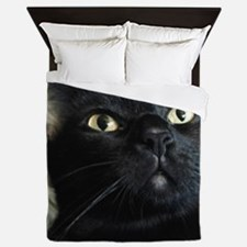 The Beautiful Benny Queen Duvet