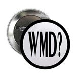 WMD? Button (10 pack)