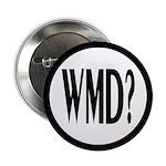 WMD? Button