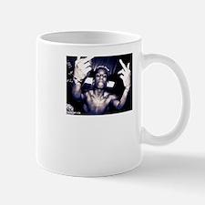 Asp rocky swag shirt Mugs
