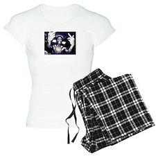 Asp rocky swag shirt Pajamas