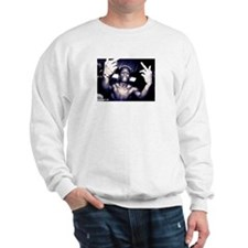 Asp rocky swag shirt Jumper