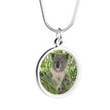 KoalaBearCir.png Necklaces