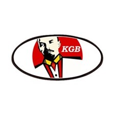 freemarket_kgb Patches