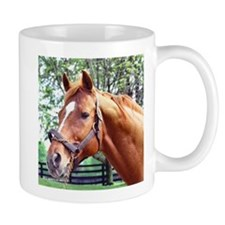 Affirmed Mug
