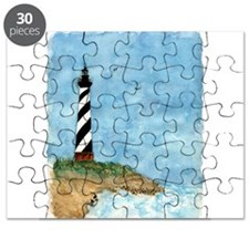lighthouse2.jpg Puzzle