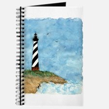 lighthouse2.jpg Journal