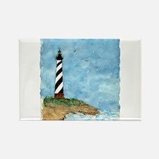 lighthouse2.jpg Magnets
