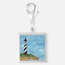 lighthouse2.jpg Charms