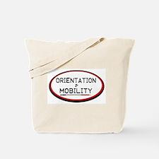OM full Tote Bag