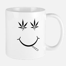 420 Somewhere.jpg Mugs