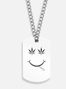 420 Somewhere.jpg Dog Tags