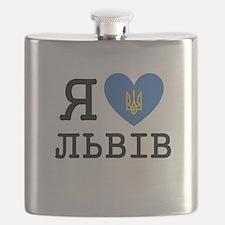 LyublyuUA_Lviv Flask