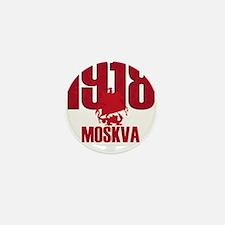 1918 Moskva.png Mini Button