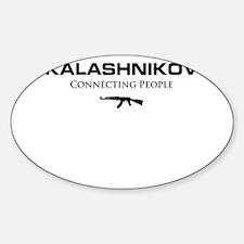 KALASHNIKOV (connecting people) NWS2.png Decal