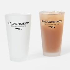 KALASHNIKOV (connecting people) NWS2.png Drinking