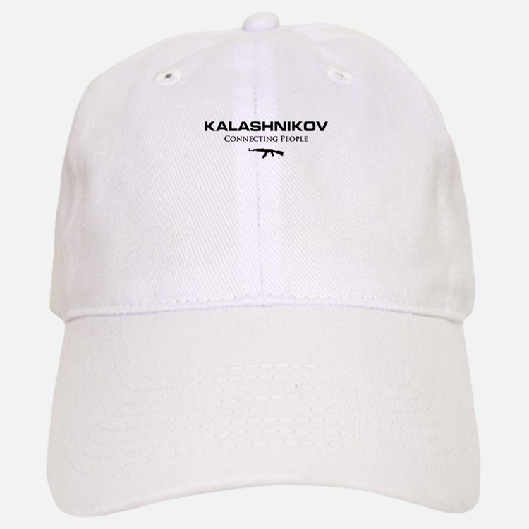 KALASHNIKOV (connecting people) NWS2.png Baseball