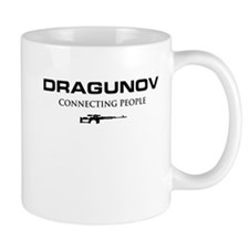 DRAGUNOV (connecting people)tigr.png Mugs