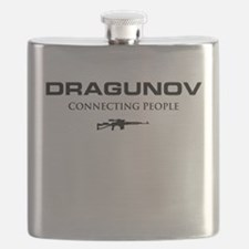 DRAGUNOV (connecting people).png Flask