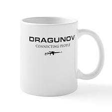 DRAGUNOV (connecting people).png Mugs