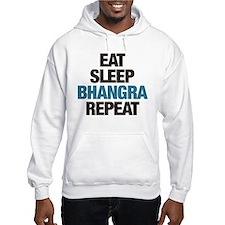 Bhangra Hoodie