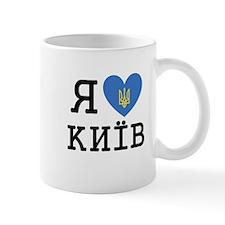LyublyuUA_Kiev Mugs
