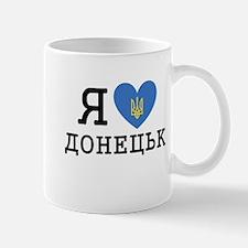 LyublyuUA_Donetsk Mugs