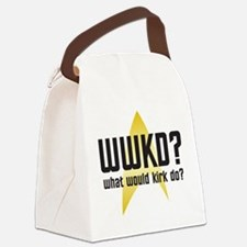 wwkd-01.png Canvas Lunch Bag