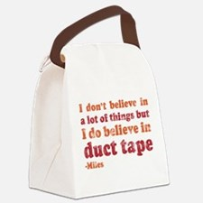 ducttape.png Canvas Lunch Bag