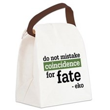 ekofate-01.png Canvas Lunch Bag