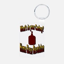 What's in your Carboy? Keychains