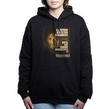 Walking Dead Redneck Hooded Sweatshirt