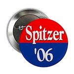 Eliot Spitzer '06 Button