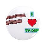 I love bacon 3.5