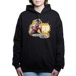 Good Taste Walking Dead Hooded Sweatshirt