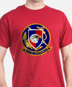 VP 47 Golden Swordsmen T-Shirt